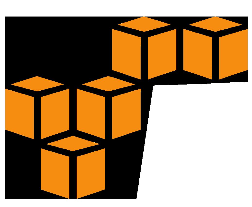 AmazonWebservices_Logo-copy