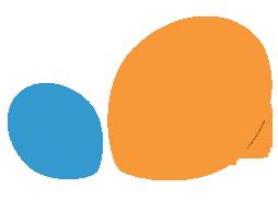 scikit-learn-logo-notext-1
