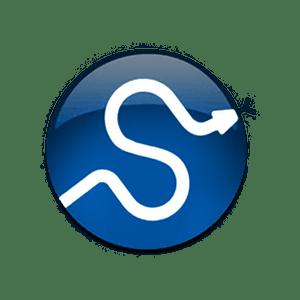 scipy-logo-300