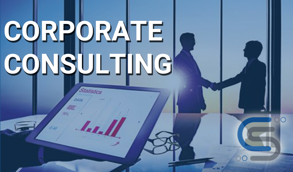 corporate-consulting