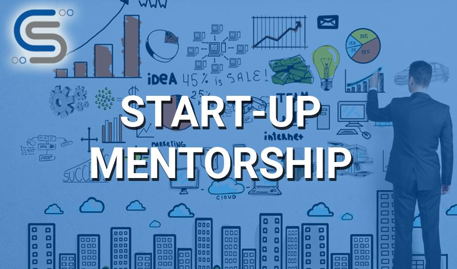 startup-mentorship