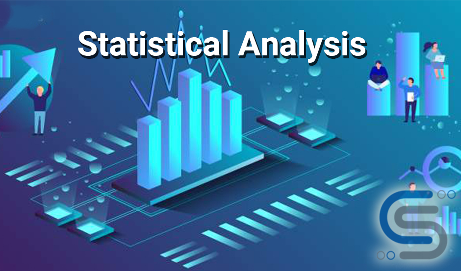 statastical-analytics