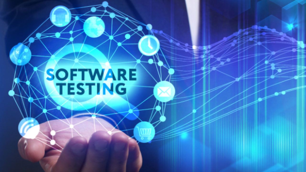 Software-Testing-1280x720