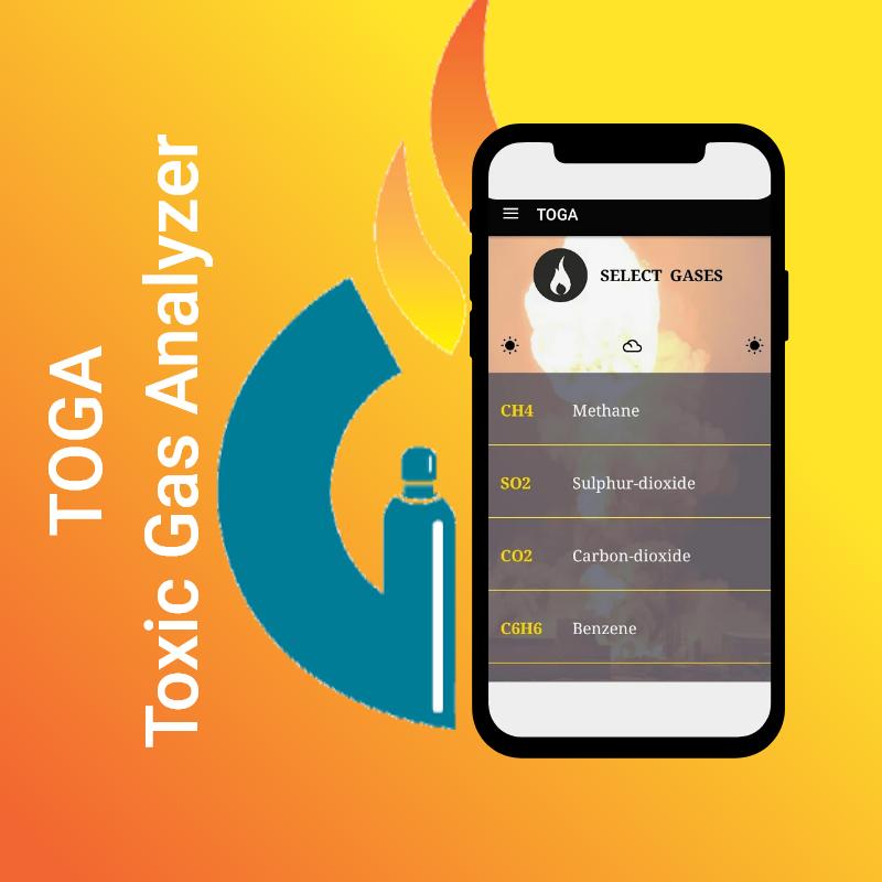 Toga-App-1