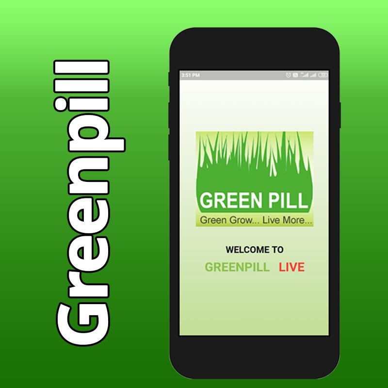 greenpill1