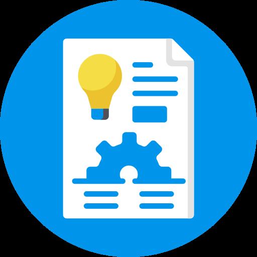 project-management (2)
