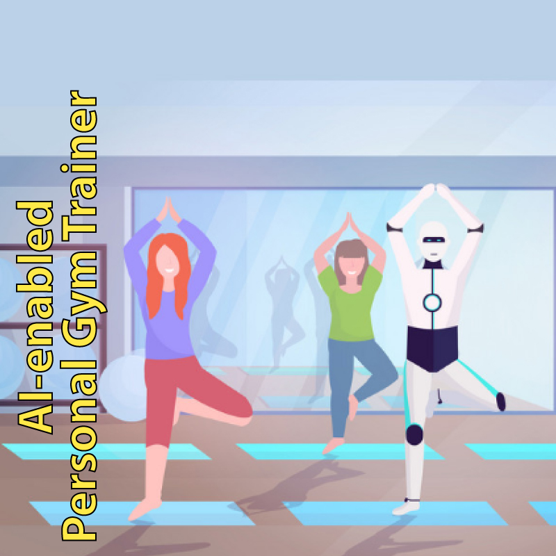 AI-enabled-Personal-Gym-Trainer