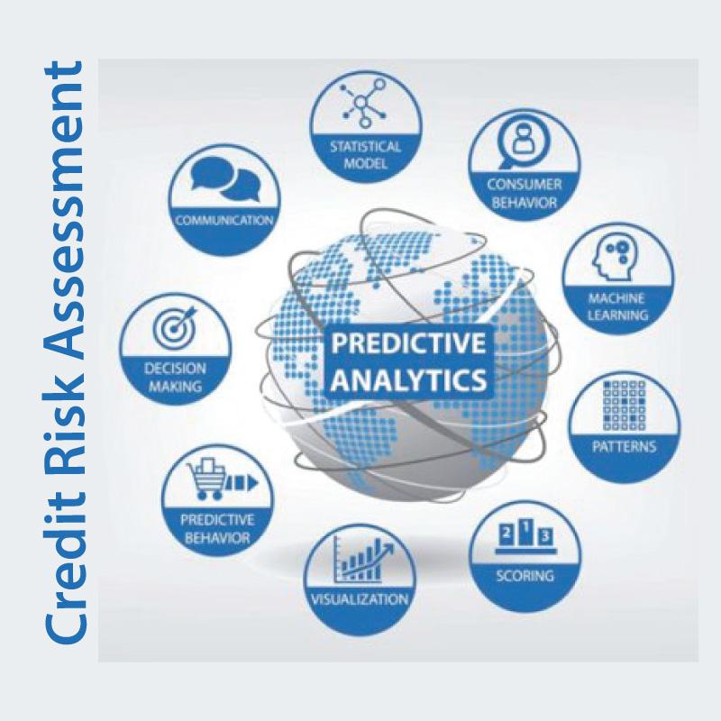 Credit-Risk-Assessment(credit-risk-modeling)