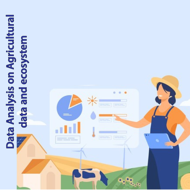 Data-Analysis-on-Agricultural-data-and-ecosystem-2