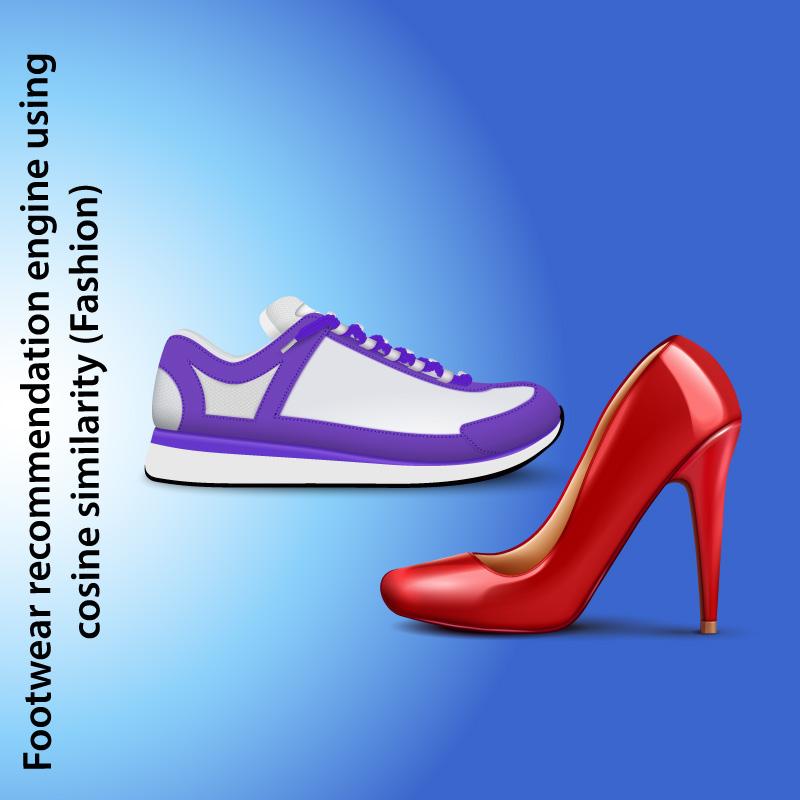 Footwear-recommendation-engine-using-cosine-similarity-(Fashion)