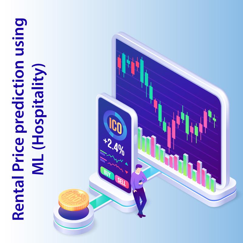 Rental-Price-prediction-using